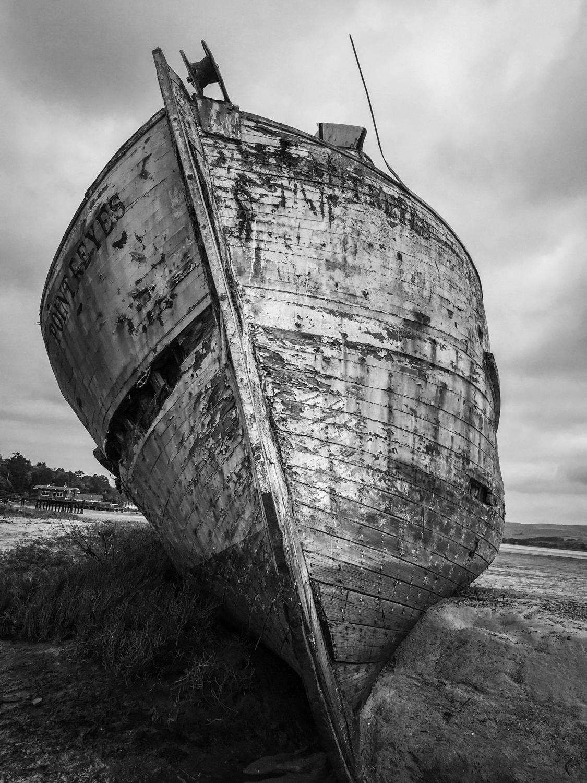 PtReyesBoat2015a 1