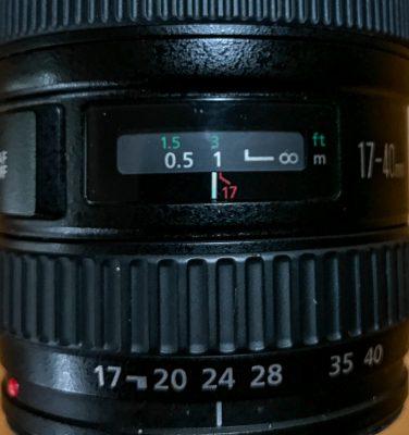 HyperfocalLensSetting e1535309410183